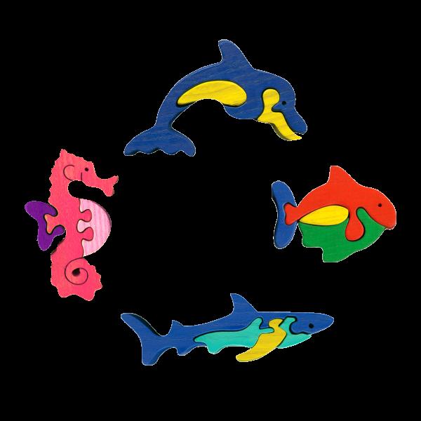 4PC_sea