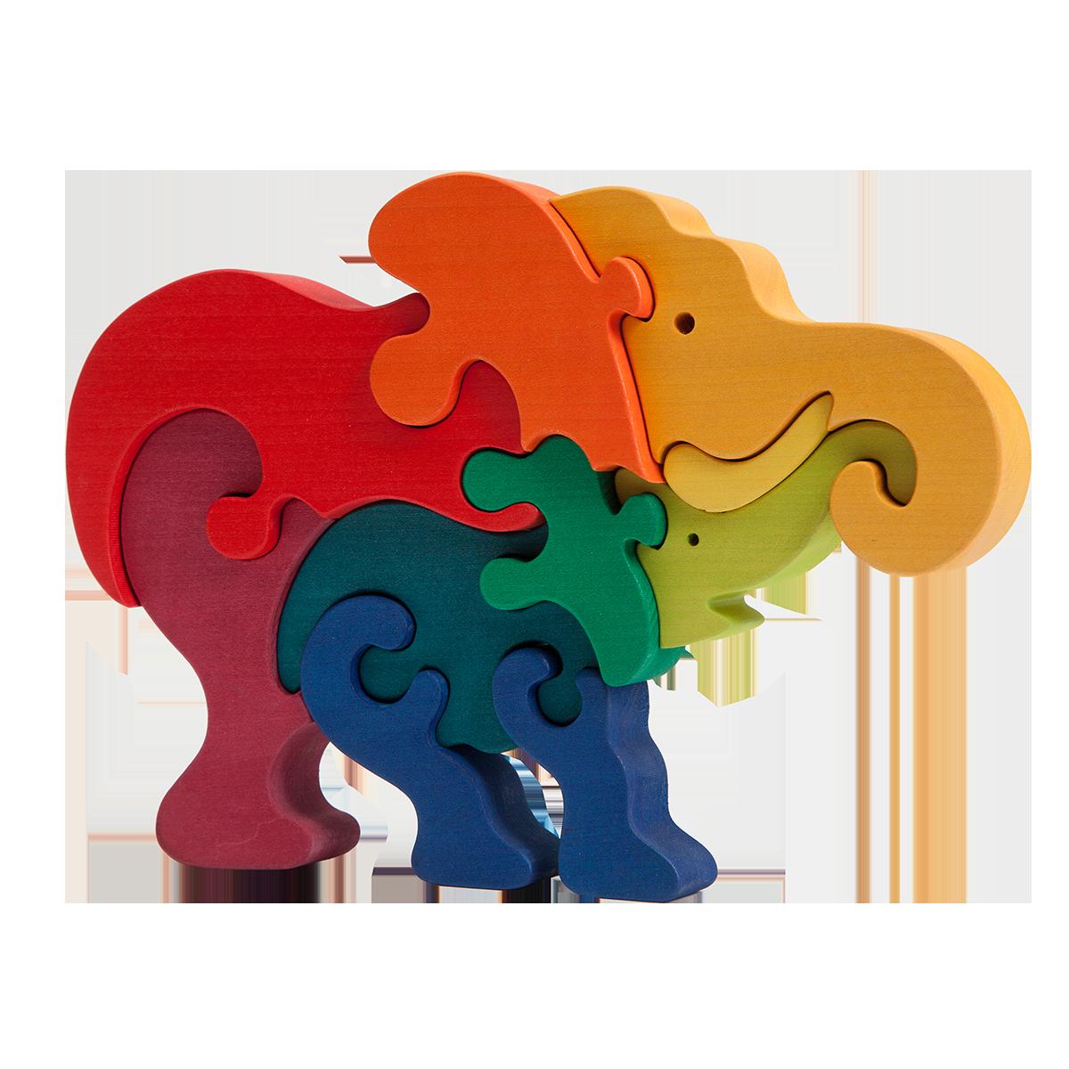 BP_elephant_3D