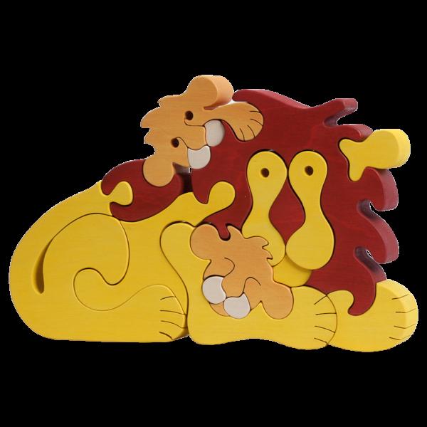 BP_lion_3D