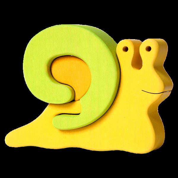 BP_snail_green_3D