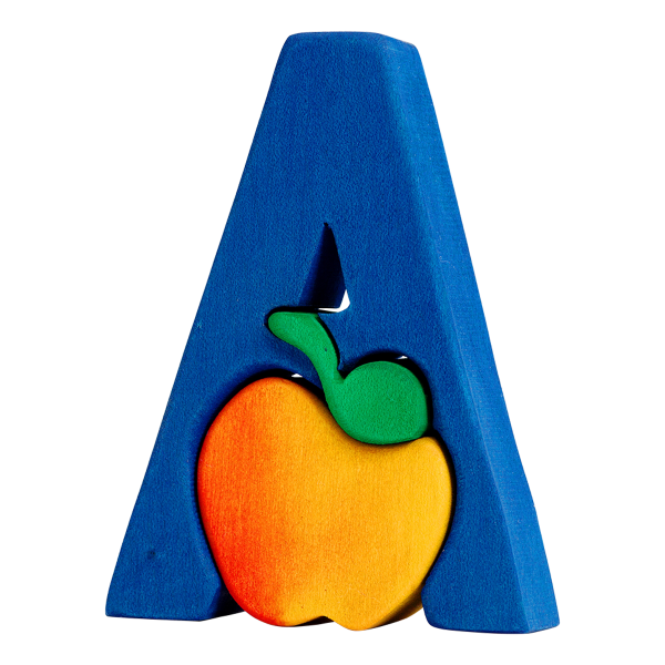 ML_A-apple_3D