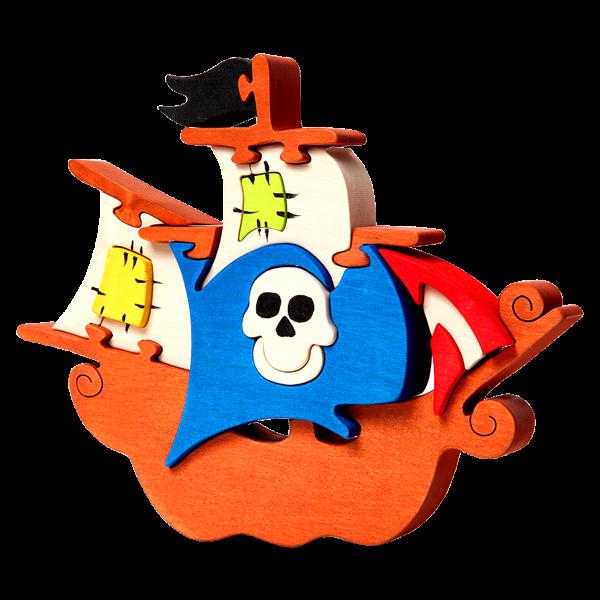 BP_pirate_ship_3D