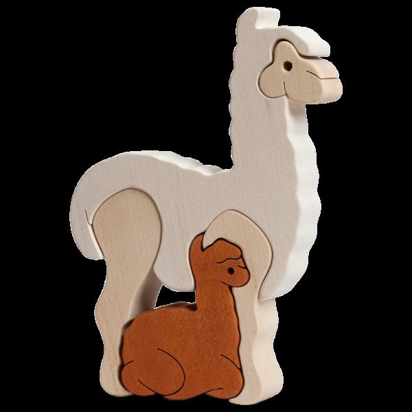 BP_alpaca_3D
