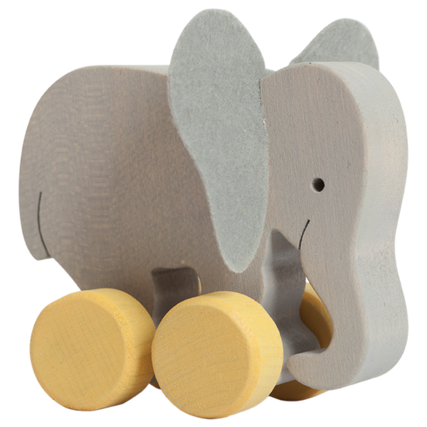 RT_elephant_grey_3D