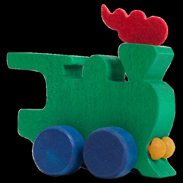 RT_locomotive_green_3D
