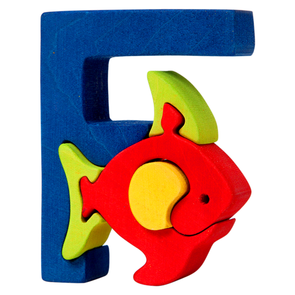 ML_F_fish_3D