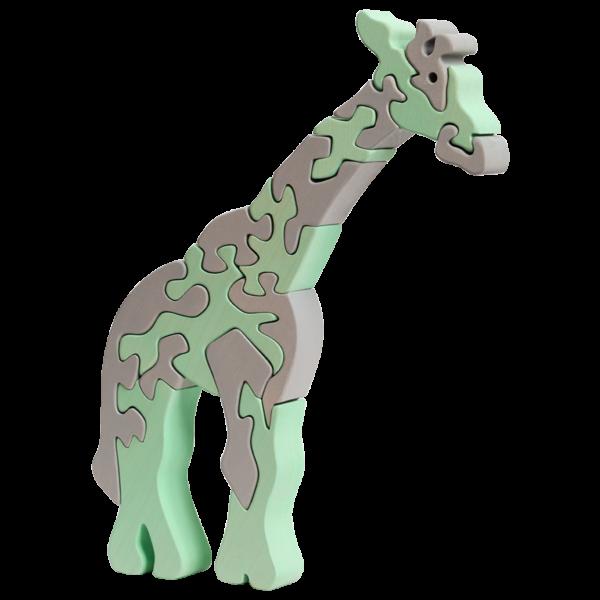 BP_giraffe_pastel_mint_3D