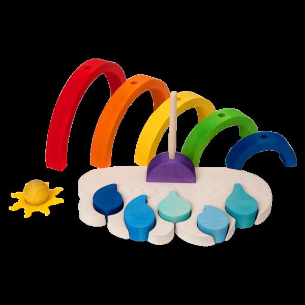 OT_rainbow_5